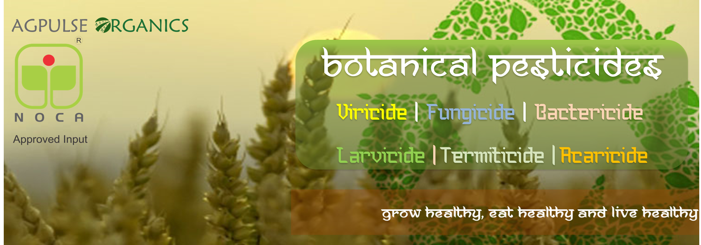 Botanical_Pesticides_1
