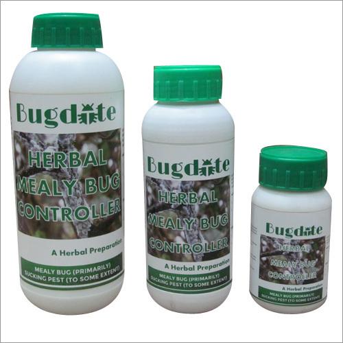 Bugdote – Mealy Bug Controller