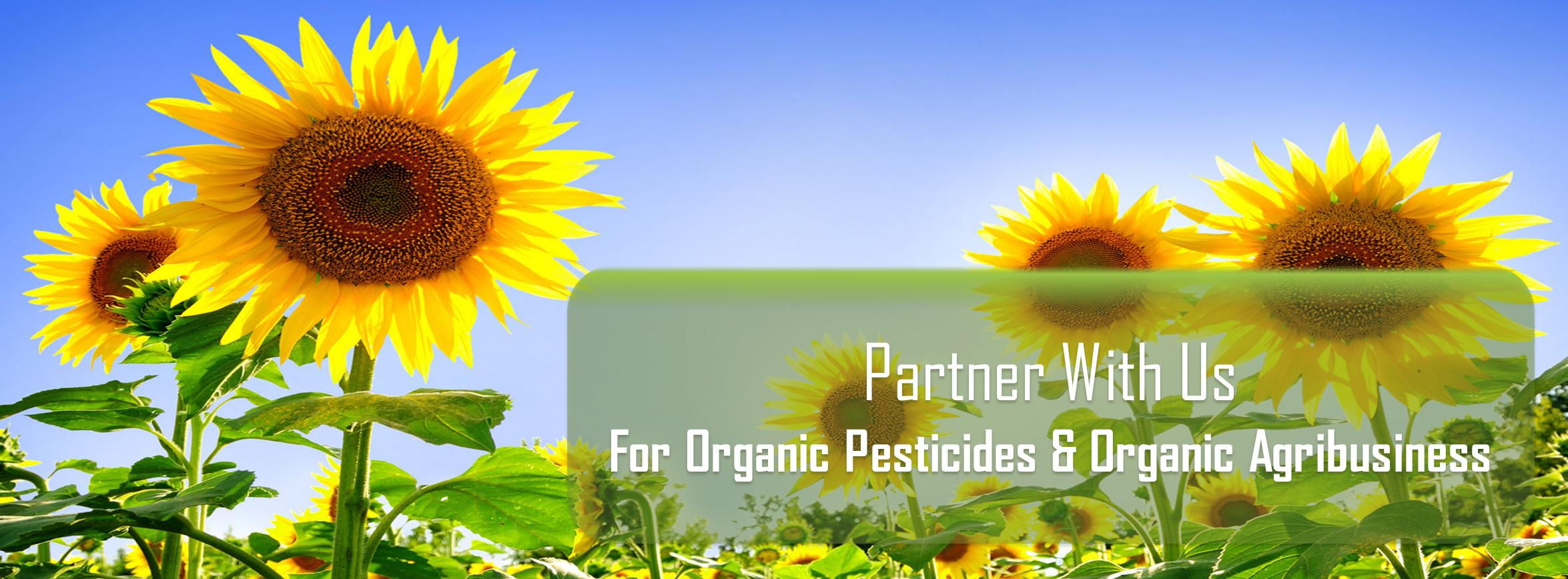 Organic_Pesticides_1
